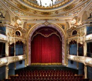 everyman-theatre1