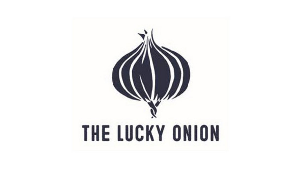 The-Lucky-Onion-announces-2016-expansion_strict_xxl